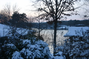 Winter Wonderland 2012 236